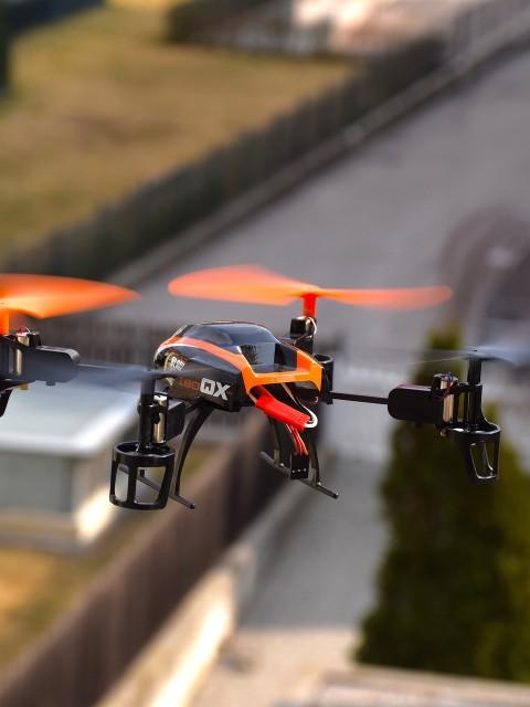 drone-674236_1920